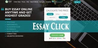 EssayClick.net