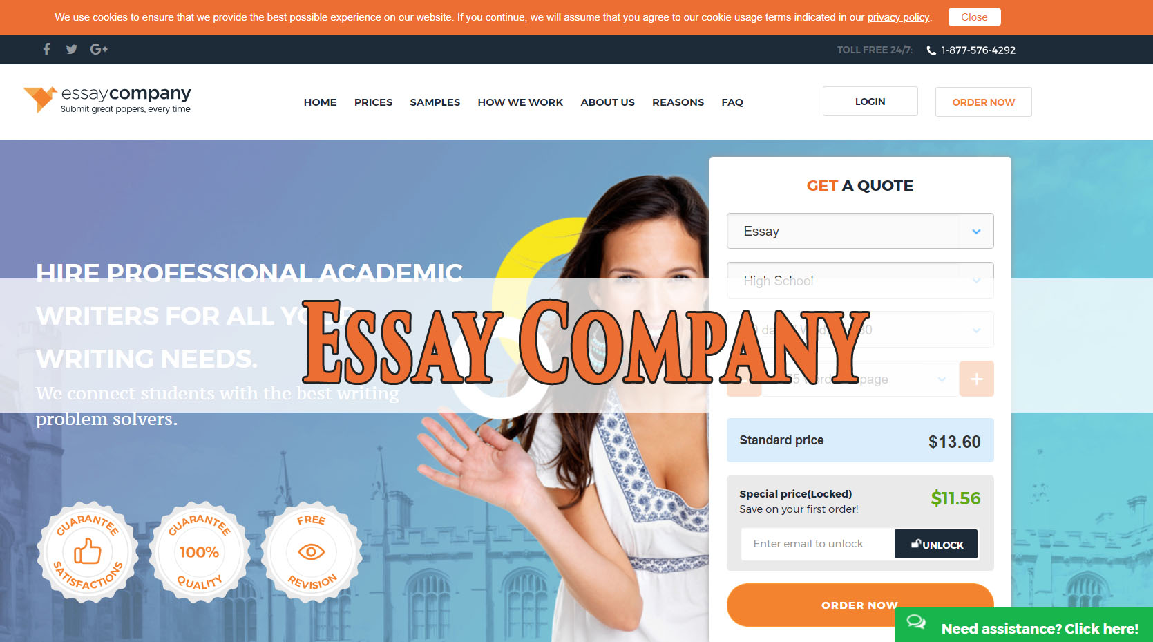 Http essay writing service co uk reviews