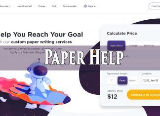 paperhelp