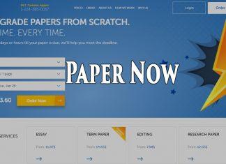 papernow