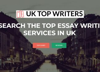 uktopwriters review