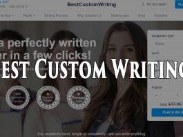 bestcustomwriting