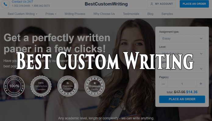 bestcustomwriting