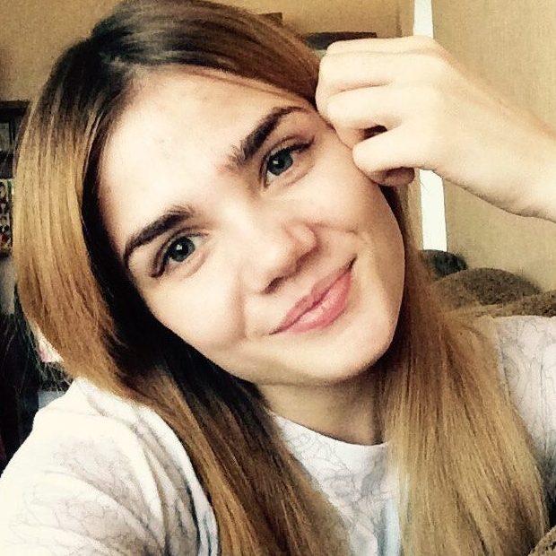 olivia sky-writer