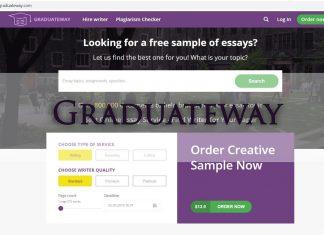 graduateway